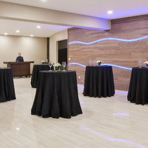 Banquet Hall for Rent