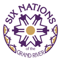 Six Nations Of The Grand River