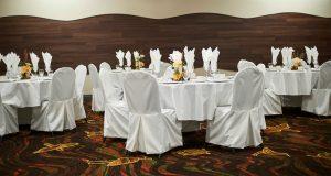Wedding and Event Hall Rental