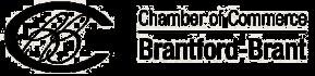 Chamber Of Commerce Brantford-Brant